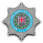 British Fire Services Association - link to the British Fire Services Association website