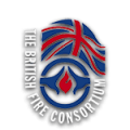 The British Fire Consortium - link to The British Fire Consortium website