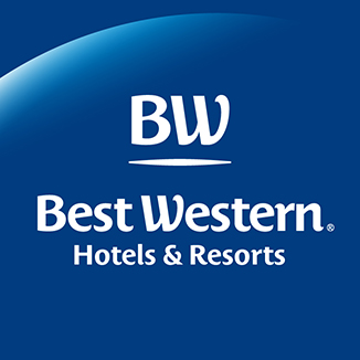 Best_Western_Hotels_&_Resorts_Official_Logo 1x1