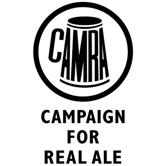 Campaign for Real Ale 1x1