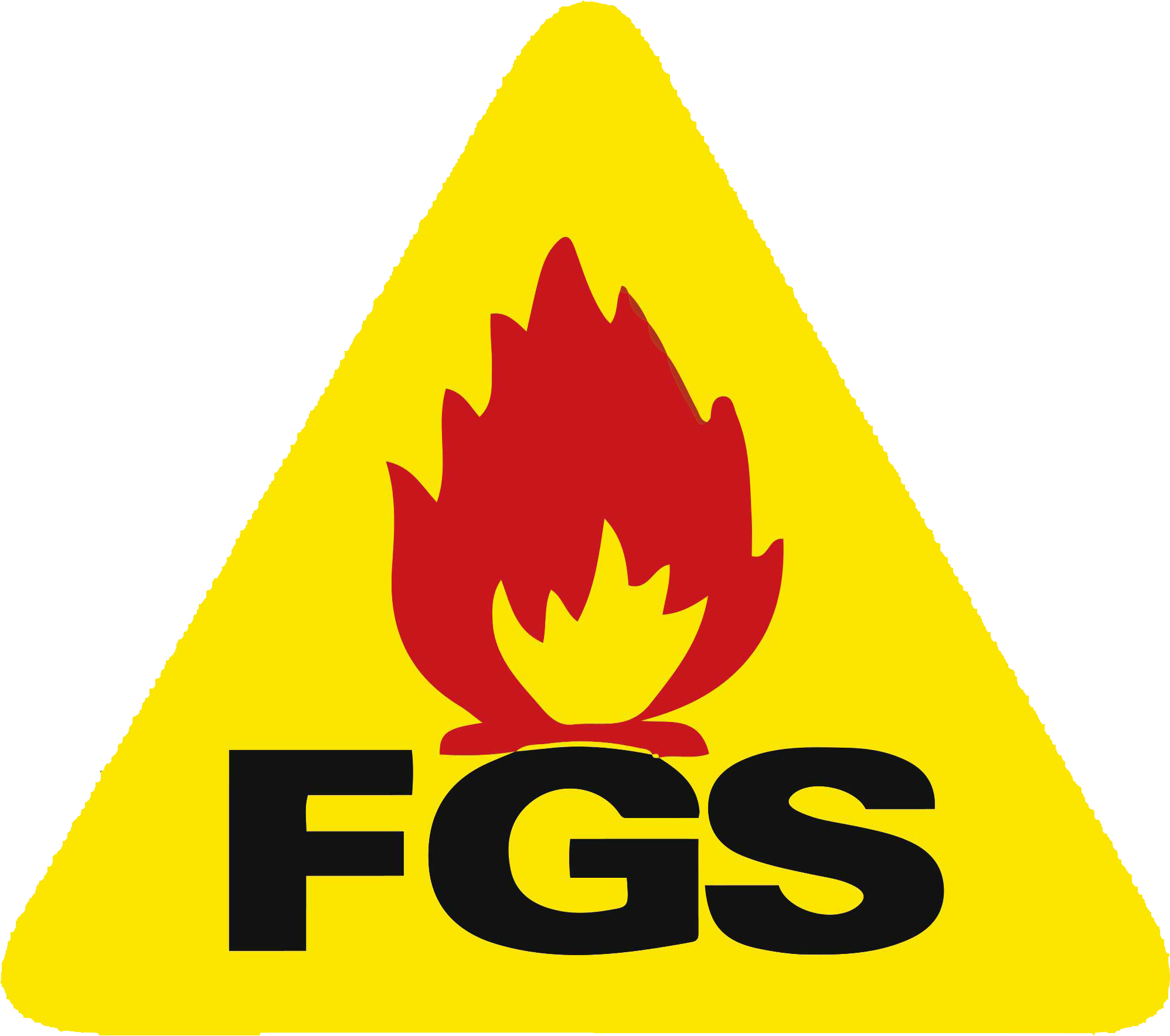 Fire Guard Services Home